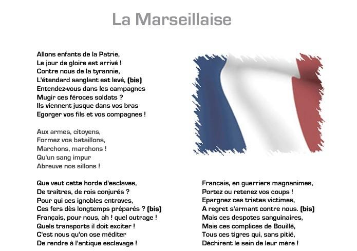 marseillaise-8552