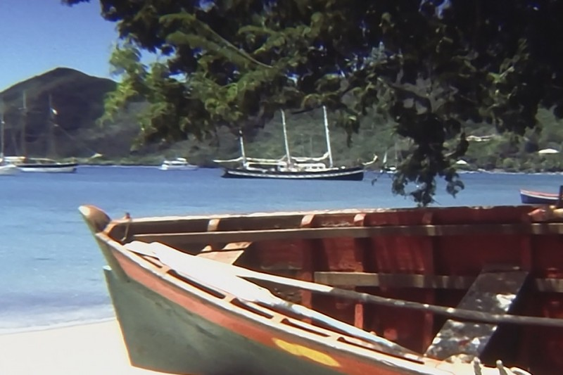 martinqie-soiree-video-saint-brevin-13467