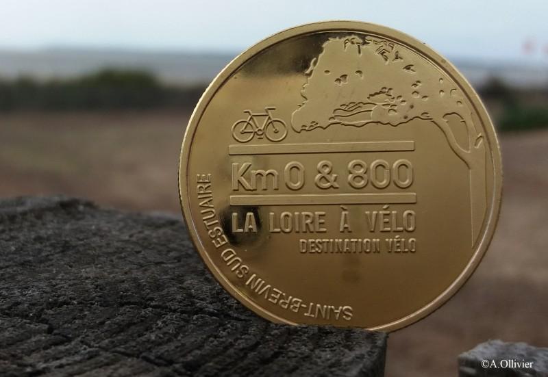 medaille-velocean-st-brevin-3857