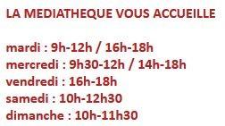 mediatheque-saint-pere-horaires-12829