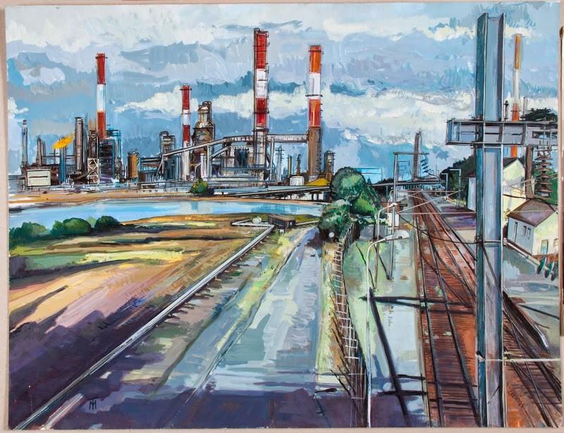michel-tual-peinture-la-raffinerie-3685