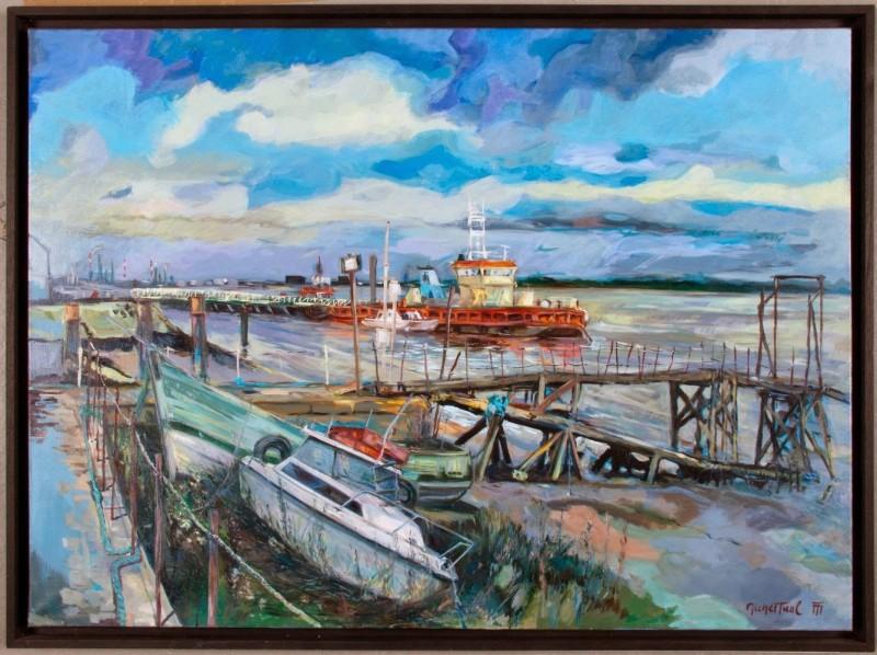 michel-tual-peinture-le-miloin-amarre-3684