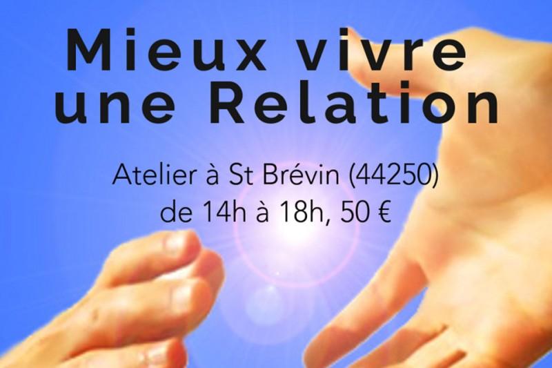 mieux-vivre-une-relation-saint-brevin-12723