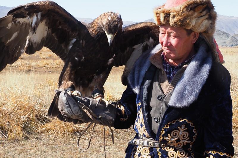mongolie-festival-aiglier-11742