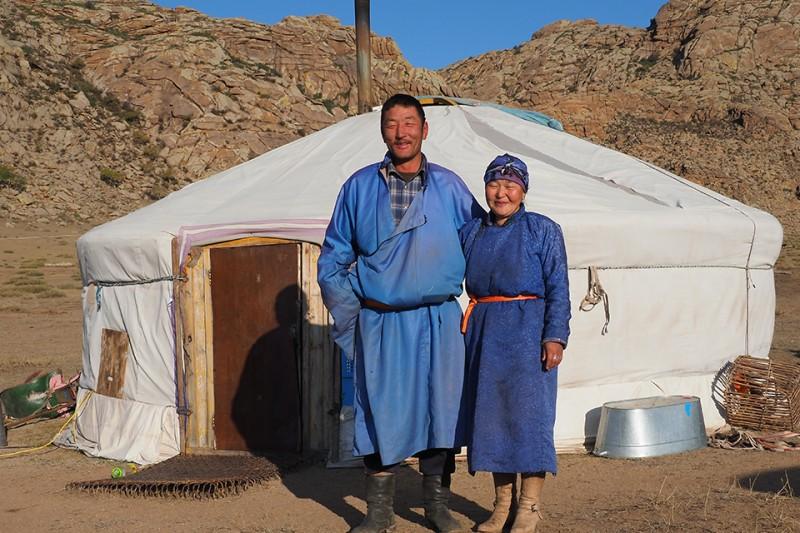 mongolie-sud-ouest-11745