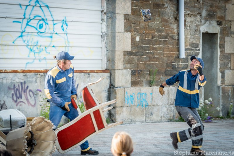 muraie-dedale-de-clown-credit-photo-stephane-marchand-12613