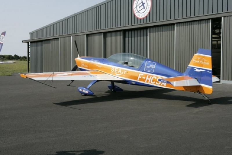 musee-aeronautique-de-la-presqu-ile-cote-d-amour-mapica-10346