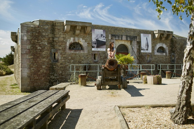 musee-marine-saint-brevin-tourisme2-6759