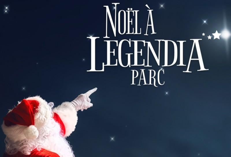 noel-legendia-parc1-5246