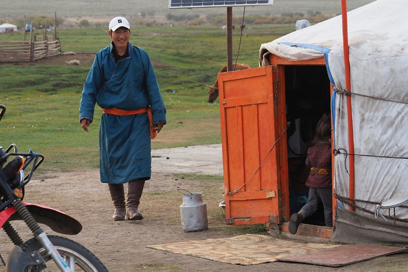 nord-mongolie-11739