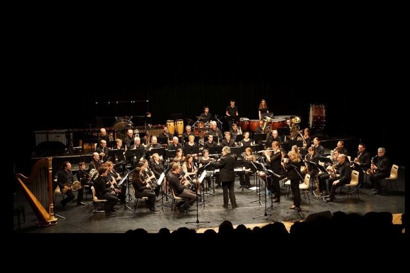 orchestre-harmonie-belinois-9215