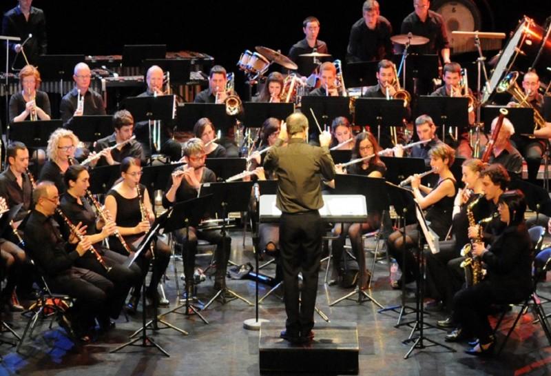 orchestre-harmonie-herblinois-cinejade-st-brevin8decembre2019-accueil-9186