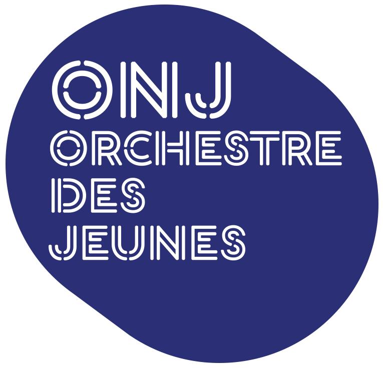 orchestre-national-des-jeunes-8302
