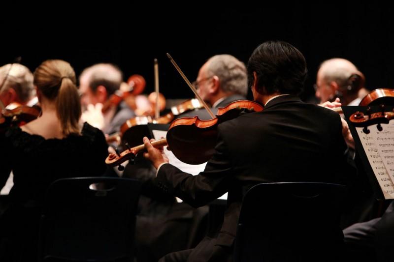orchestre-st-brevin-tourisme-13932
