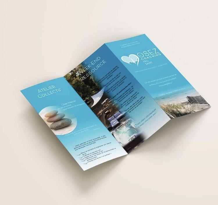 osez-coaching-saint-brevin-flyer-13997