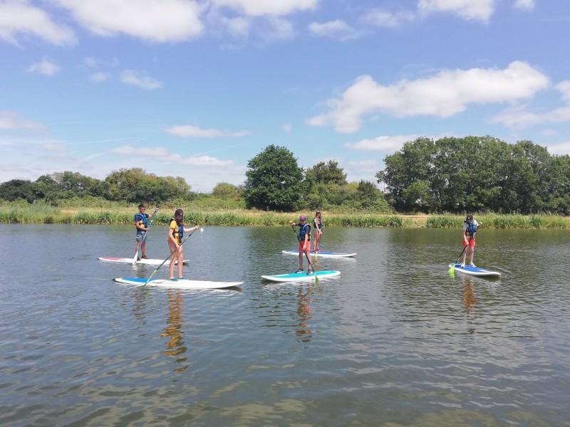 paddle-12994