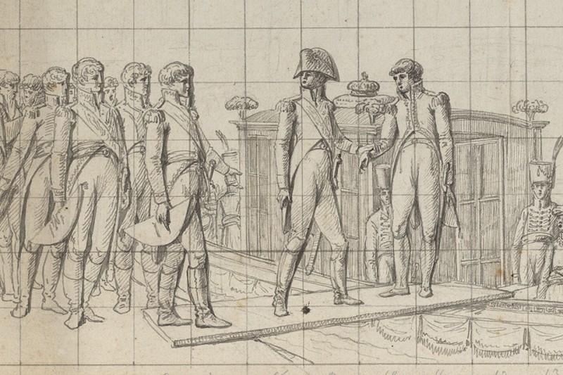 paimboeuf-la-marche-de-l-empereur-12675