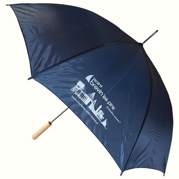 parapluie-st-brevin-788