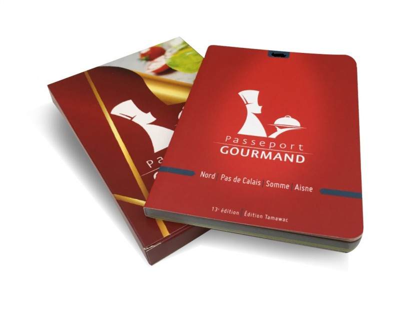 paseport-gourmand-3822