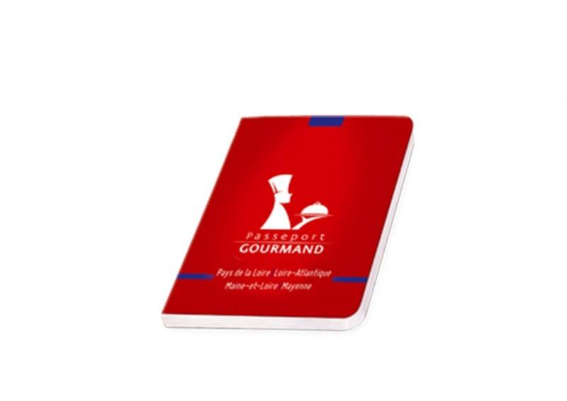 passeport-gourmand-livret-3816