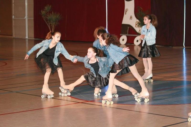 patinage-artistique-st-brevin-698