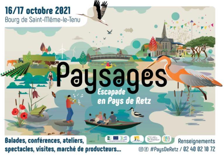 paysage-en-pays-de-retz2021-13951