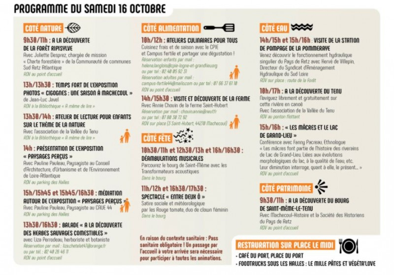 paysage-en-pays-de-retz2021-programme-16-octobre-13952