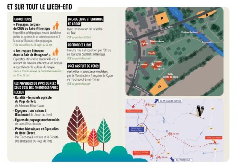 paysage-en-pays-de-retz2021-programme-we-13954