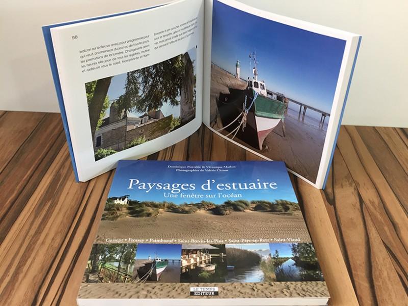 paysages-d-estuaire-boutique-st-brevin-2-584