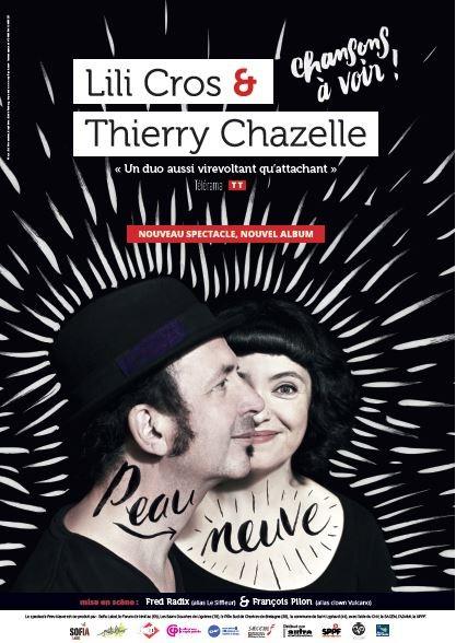 peau-neuve-lili-cros-thierry-chazelle1-8521