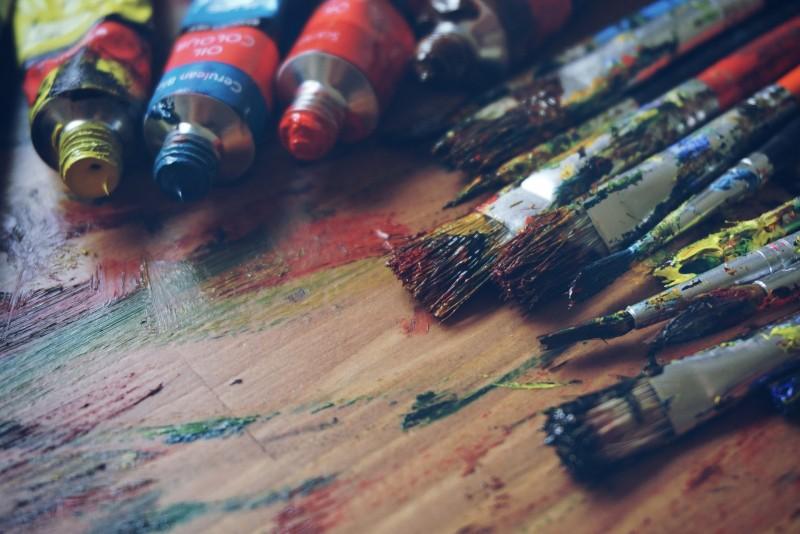 peinture-7091