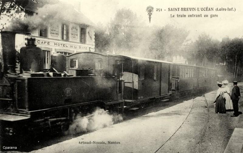 petit-train-saint-brevin-13186