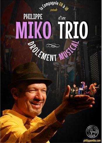 philippe-miko-et-son-trio2-4461