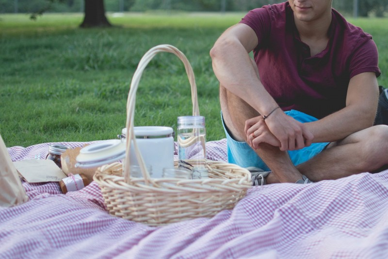 picnic-918754-1920-12968