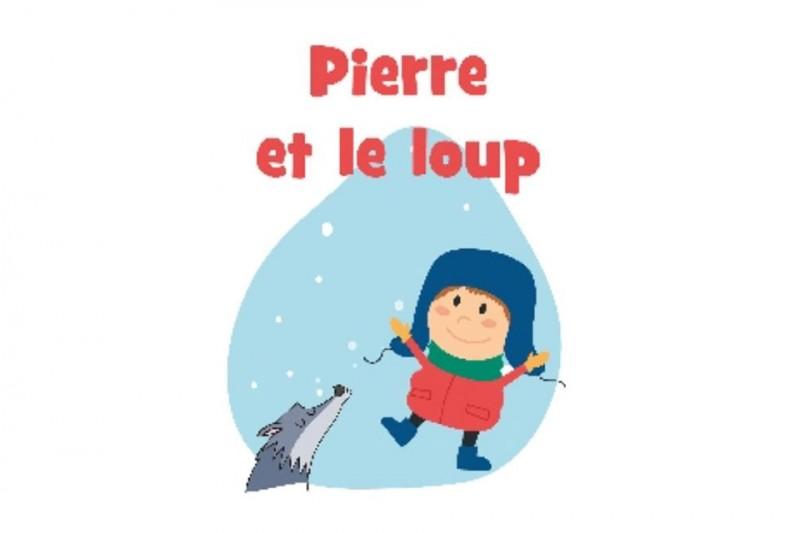 pierre-et-le-loup-13889