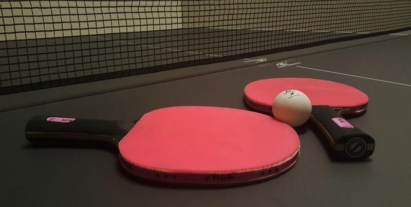 ping-pong-1205609-960-720-8983