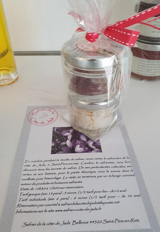 pistils-fleur-de-sel-11670