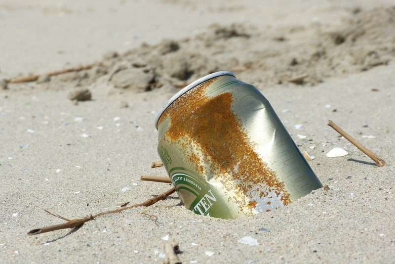 plage-propre3-1434