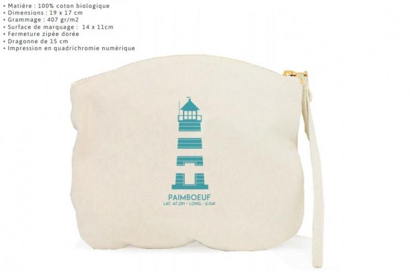 pochette-paimboeuf-4921