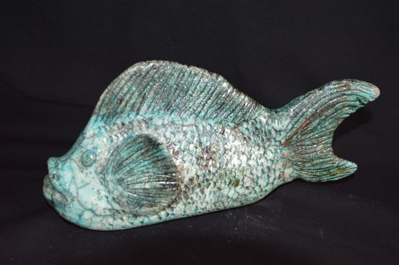 poisson-raku-vert-fileminimizer-1-3532