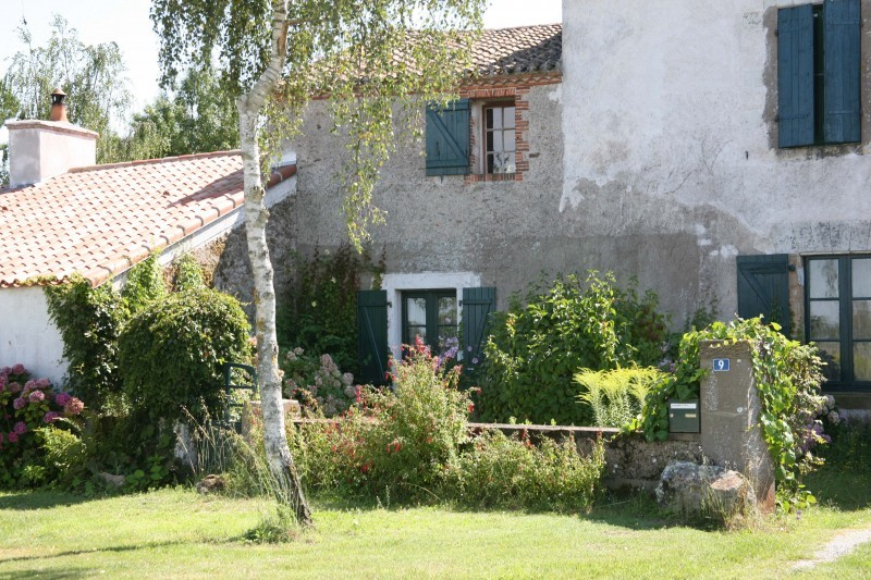 port-maison-verte-13162