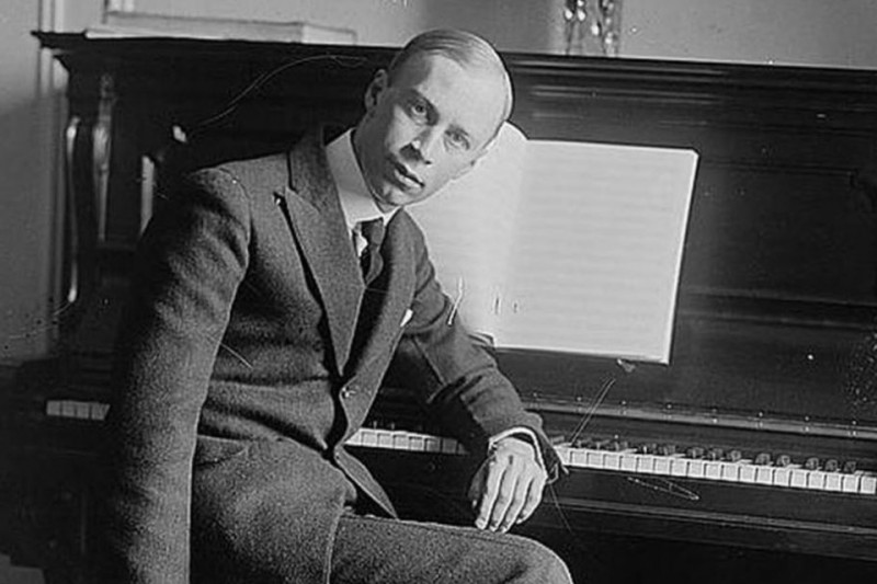 prokofiev-saint-brevin-13890