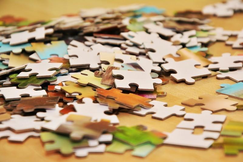 puzzle-pieces-1925425-1920-13764