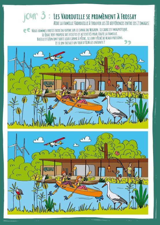 quai-vert-Le-Carnet-de-jeux-et-de-coloriages-du-Sud-Estuaire-st-brevin-4374