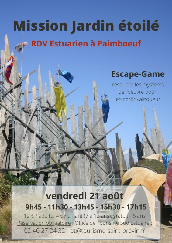 rdv-estuarien-aout-2020-mission-jardin-etoile-paimboeuf-11236