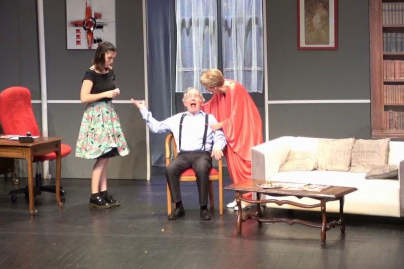 rencontres-theatre-st-brevin-tourisme-oscar1-6428