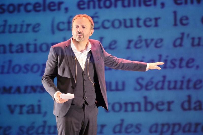 rencontres-theatre-st-brevin-tourisme-plaire-6424