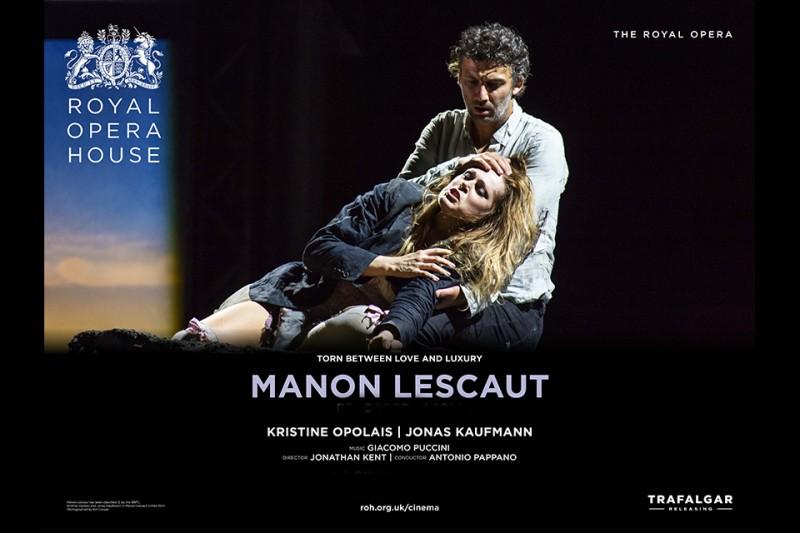 roh-manon-lescaut-11903