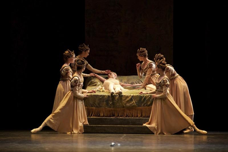 romeo-et-juliette-royal-opera-house-cinejade-saint-brevin1-13578