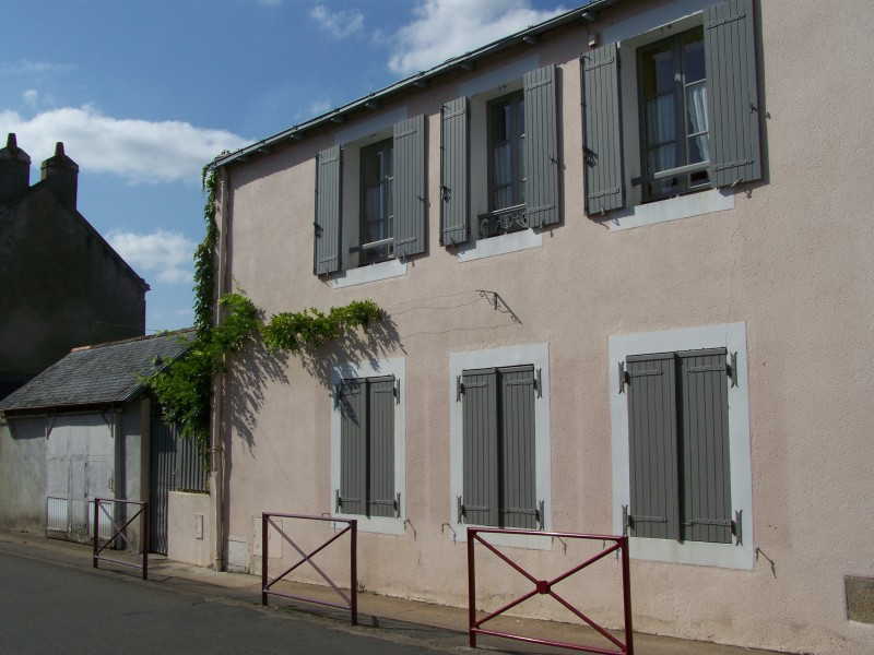 rue-pierre-jubau-8193
